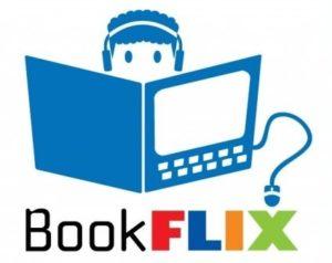 bookflix-header-1024x485