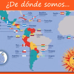 asamblea-hispana