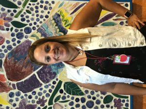 Photo of Ivy Math Coach