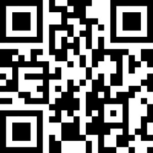 Flipcode QR code