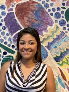 Annette Rivas