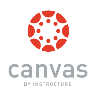 Canvas-Logo - Claremont